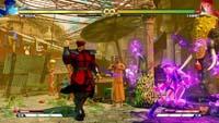 Street Fighter 5: Arcade Edition image #8