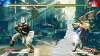 Street Fighter 5: Arcade Edition image #9