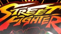 Street Fighter 5 Season 2 next DLC character reveal inbound image #1