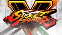 Street Fighter 5 Season 2 next DLC character reveal inbound image #3