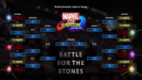 Battle for the Stones: Time Stone image #3