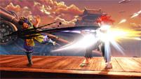 Zeku in Street Fighter 5 image #3