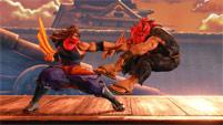 Zeku in Street Fighter 5 image #7