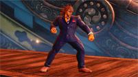 Zeku in Street Fighter 5 image #9