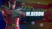 Street Fighter characters in Dead Rising's upcoming Capcom Heroes mode image #4