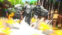 Fantasy Strike image #2