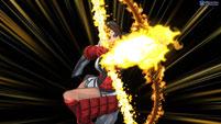 Fantasy Strike image #5