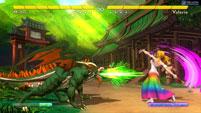 Fantasy Strike image #9