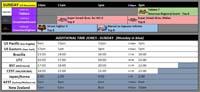 DreamHack Denver 2017 Event Schedule image #2