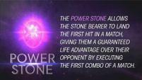 Power Stone image #1