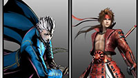 X-Kira Costumes 02 image #5