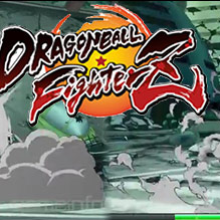 New Dragon Ball FighterZ future destroyed city and beach stages spotted; lots of new content coming this month via Game Informer