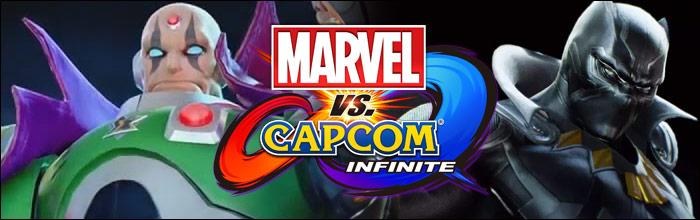 marvel vs capcom infinite update crack