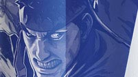 Street Fighter 5 Red Bull cans and content image #5