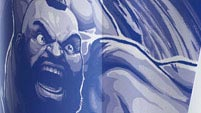 Street Fighter 5 Red Bull cans and content image #6