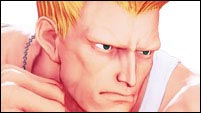 Street Fighter 5 Red Bull cans and content image #7