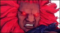 Street Fighter 5 Red Bull cans and content image #8