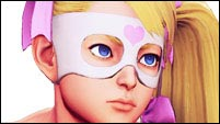 Street Fighter 5 Red Bull cans and content image #12