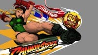 Street Fighter 5 Red Bull cans and content image #13