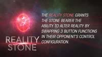 Reality Stone Reveal image #1