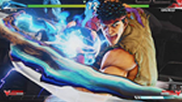Street Fighter 5 latest sales image #1