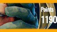 Capcom Pro Tour current standings image #3
