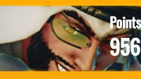 Capcom Pro Tour current standings image #4