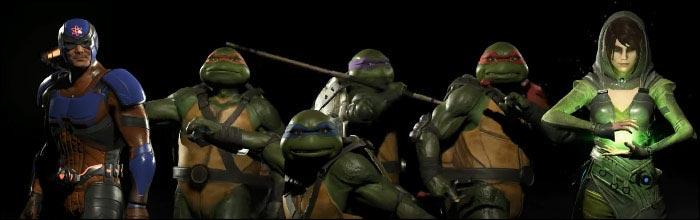 10-ninja-turtles-and-enchantress-join-at