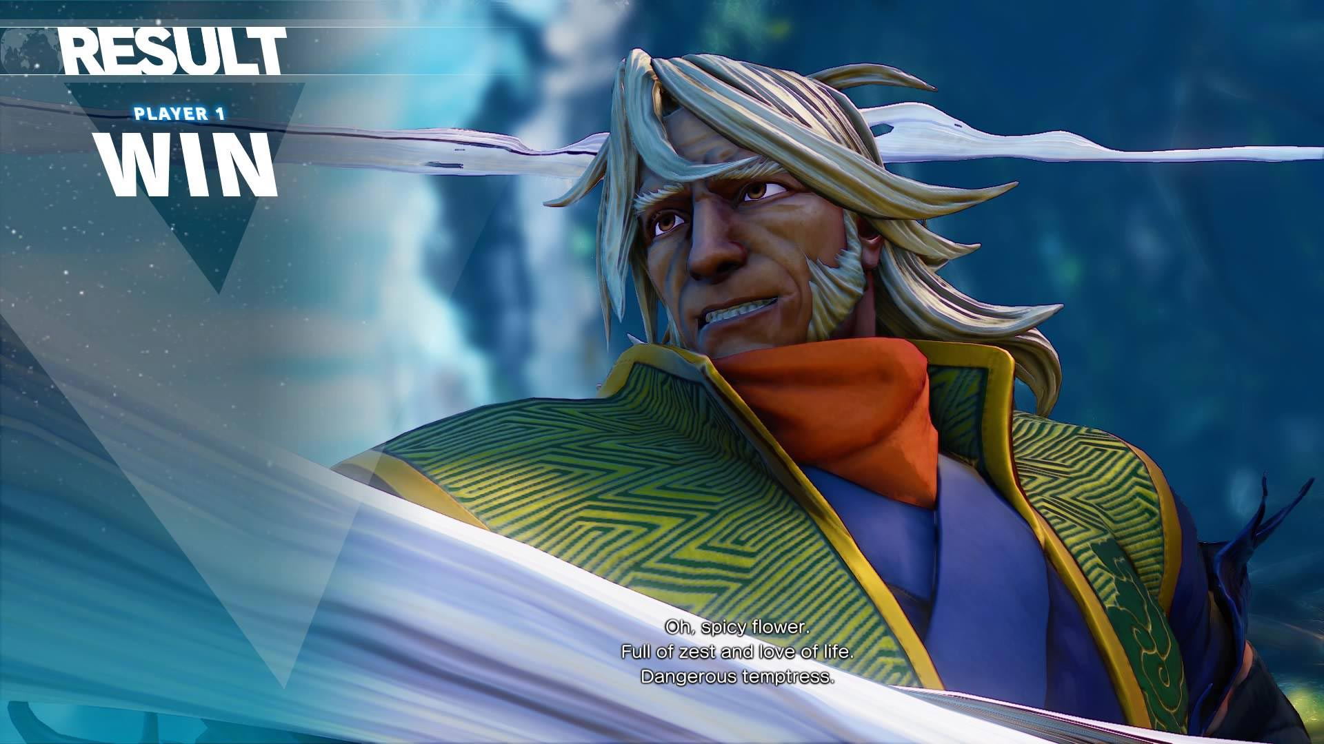 Zeku and Laura victory quotes 1 out of 2 image gallery