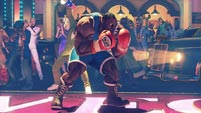 New Street Fighter 5 costumes  out of 10 image gallery