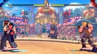 Capcom Pro Tour DLC 2016 and 2017 image #1