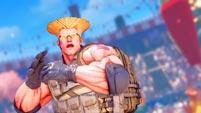 Capcom Pro Tour DLC 2016 and 2017 image #2