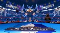 Capcom Pro Tour DLC 2016 and 2017 image #3
