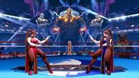 Capcom Pro Tour DLC 2016 and 2017 image #5