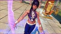 Street Fighter 5 PC mods image #1