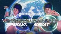 Street Fighter 5 PC mods image #2
