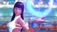 Street Fighter 5 PC mods image #3