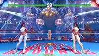 Street Fighter 5 PC mods image #4