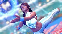 Street Fighter 5 PC mods image #5