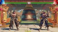 Street Fighter 5 PC mods image #8