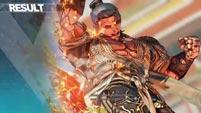 Street Fighter 5 PC mods image #9