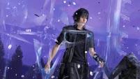 Noctis Lucis Caeluma in Final Fantasy Dissidia NT image #4