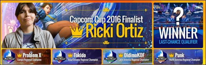 29-ricki-ortizs-bracket-position-capcom-