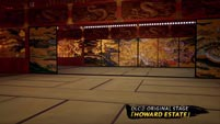 Geese Howard in Tekken 7 image #2