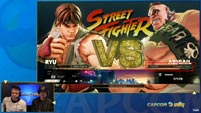 Alex and Abigail V-Trigger names  out of 8 image gallery