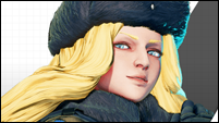 Street Fighter 5: Arcade Edition move lists image #5