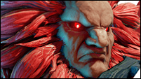 Street Fighter 5: Arcade Edition move lists image #6