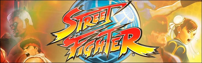 10-street-fighter-30th-anniversary-colle