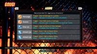 Fighting EX Layer beta screenshots image #3