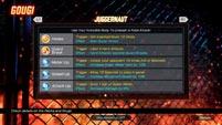 Fighting EX Layer beta screenshots image #4